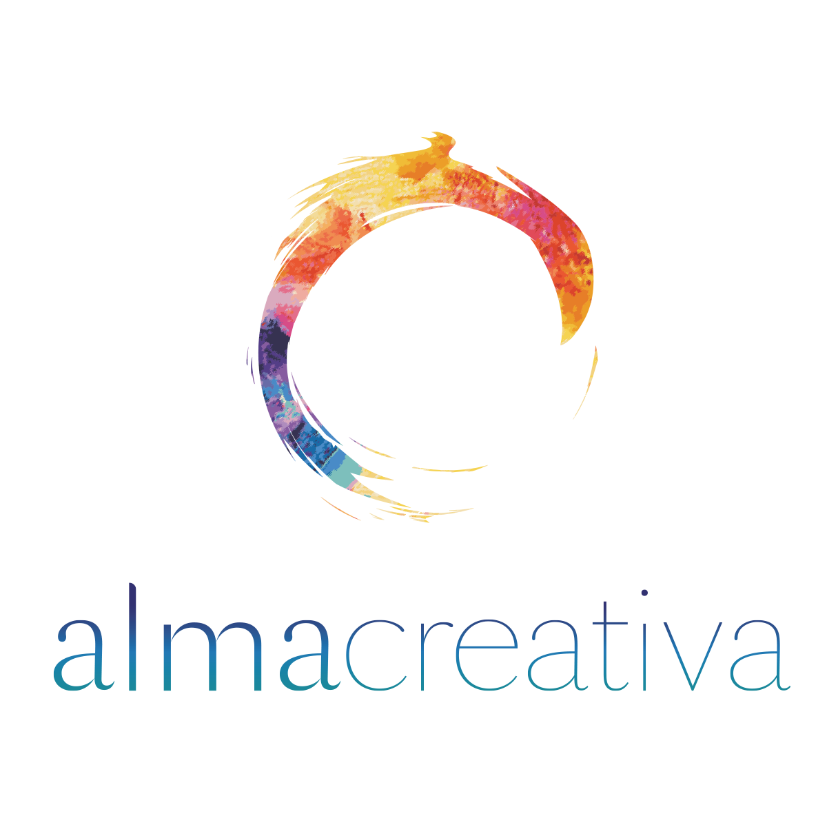 AlmaCreativa