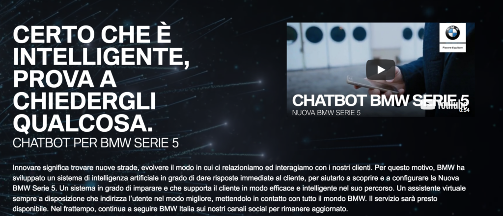http://innovision.bmw.it/chatbot-per-bmw-serie-5-id61