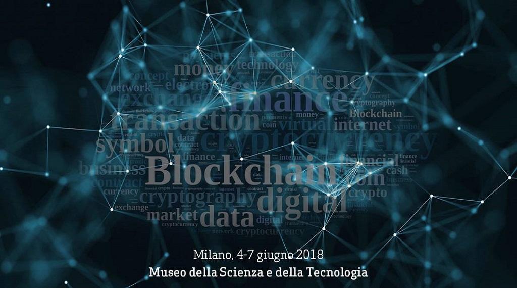 eventi digital: Milano Finanza