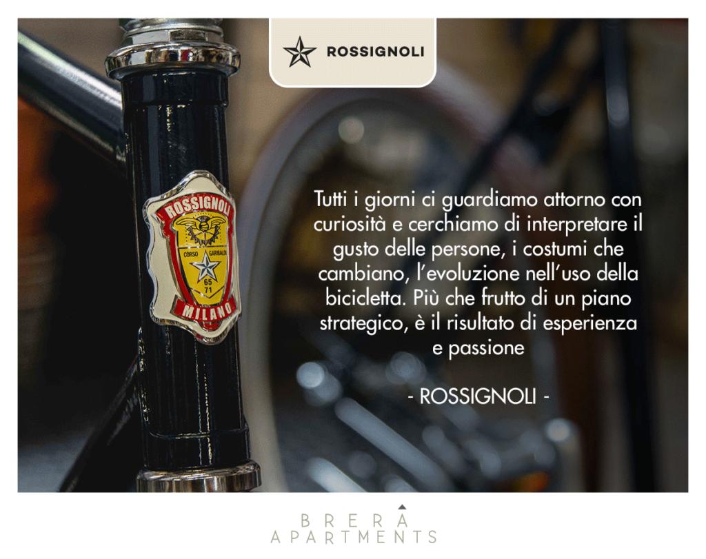 """""""Shop of Milan"""": un progetto di co-marketing per il settore hotellerie"""