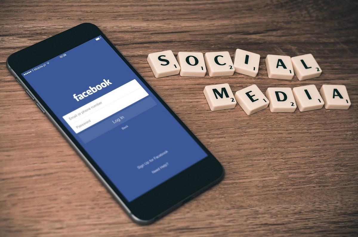 eventi digital - facebook