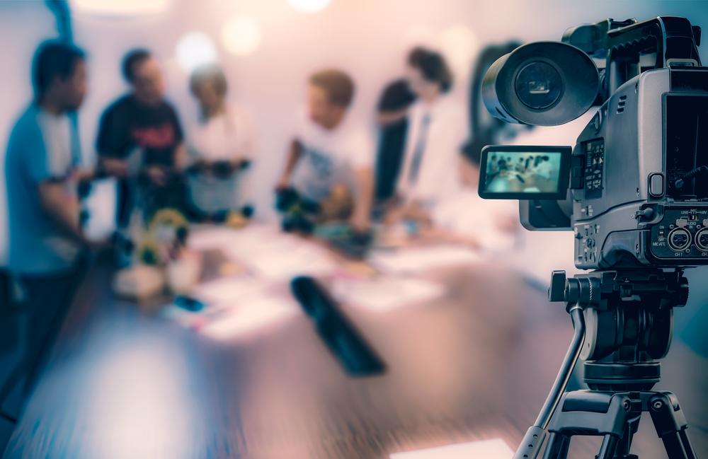 Digital trend 2018: una novità di nome video marketing