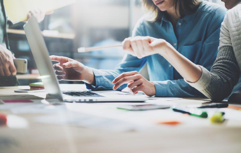 I falsi miti sul project management