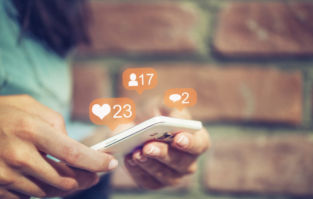 Il fenomeno social degli Instagram Poet e il caso Nikita Gill