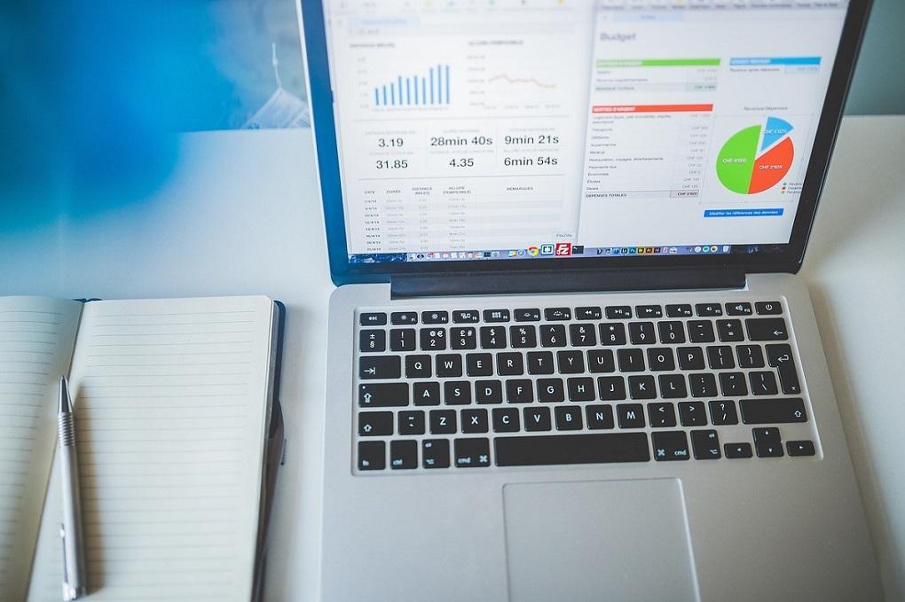 novità digital - Analytics